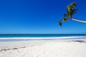 Grande Terre, Martinique, paysages