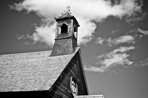 Church+Bodie