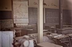 classe+school+Bodie