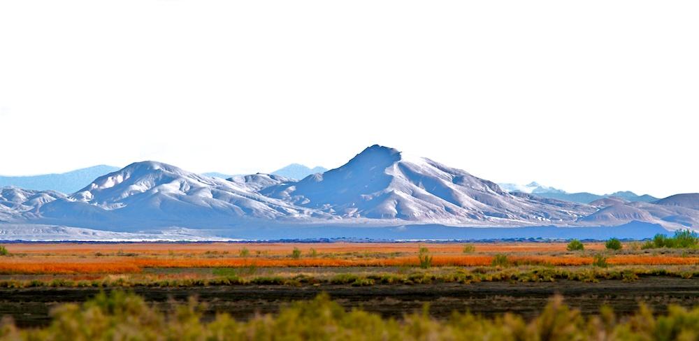 Mirage+Stillwater+Fallon+Nevada
