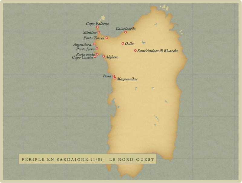 Map_Sardinia_NW