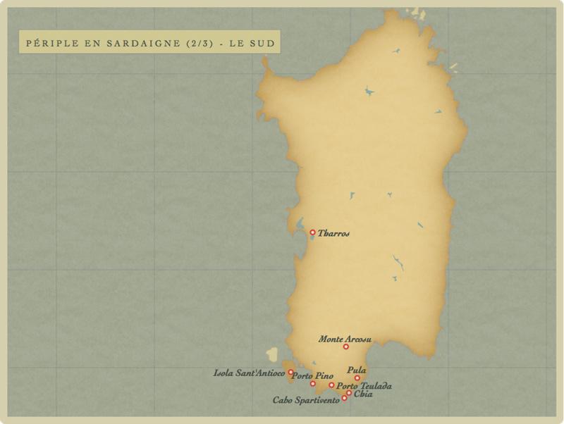 Map_Sardinia_South