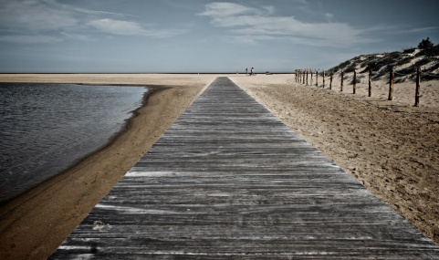 Spiaggia di Su Giudeu, Chia, Domus de Maria, Sardaigne, Sardinia, Sardegna