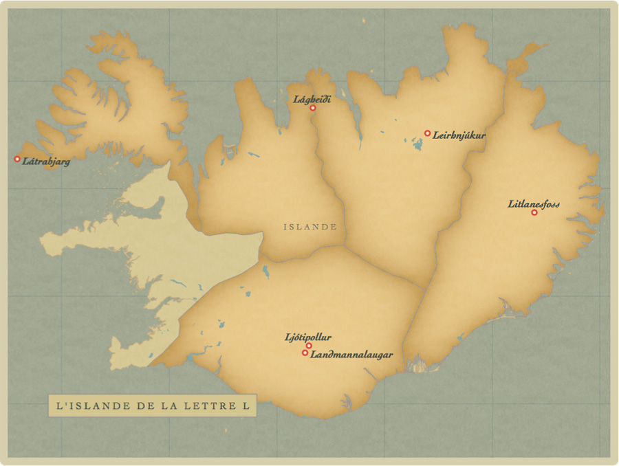 Iceland-L-map