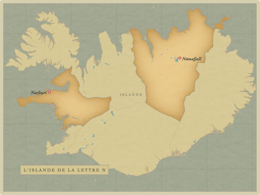carte-islande-lettre-n